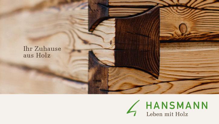 hansmann-holzbau