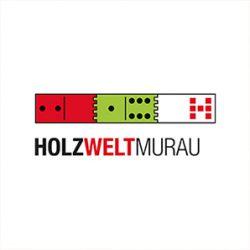 logo_holzwelt-murau