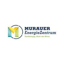 logo_murauer-energiezentrum