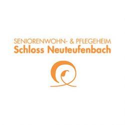 logo_seniorenheim