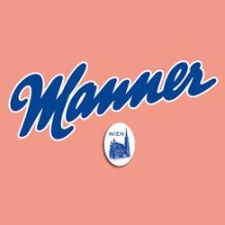 manner_logo_4c