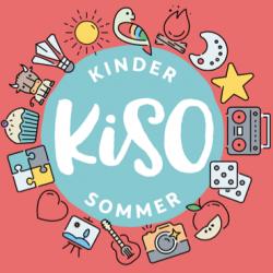 kiso_logo